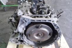 Акпп на Двигатель MR20DE . Установка. гарантия до 6 месяцев!