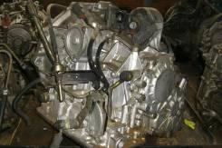 Акпп на Двигатель VQ23. Установка. гарантия до 6 месяцев!
