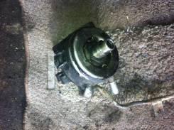 Радиатор масляный. Toyota Estima Lucida, CXR20G Двигатель 3CTE