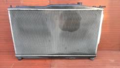 Радиатор охлаждения двигателя. Honda Odyssey, RB1 Двигатель K24A
