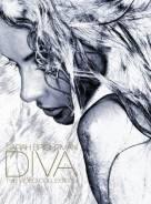 Sarah Brightman - Diva (DVD/фирм. )