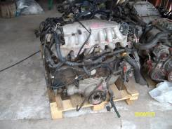 Двигатель nissan RB25DE 4wd
