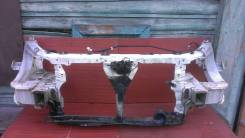 Рамка радиатора. Honda Odyssey, RB1 Двигатель K24A