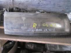 Фара на Toyota Town Ace CR30 28-321R правая
