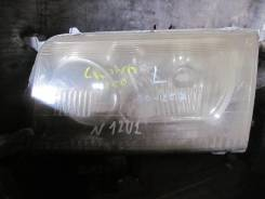 Фара на Crown 150 30-257 L левая.