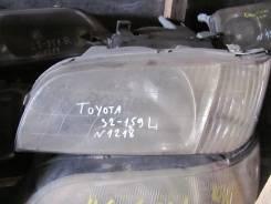 Фара на Toyota Camry SV41 32-159L левая.