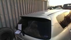 Крыша. Toyota Ipsum, ACM26 Двигатель 2AZFE