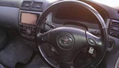 Спидометр. Toyota Ipsum, ACM26 Двигатель 2AZFE