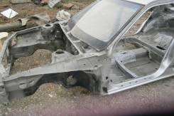 Лонжерон. Toyota Camry, CV40 Двигатель 3CT