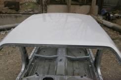 Крыша. Toyota Camry, CV40