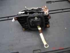 Рычаг переключения кпп. Toyota Mark II, JZX110 Двигатель 1JZFSE