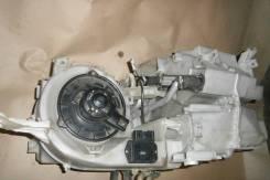 Радиатор отопителя. Toyota Corolla Fielder, ZZE122G