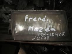 Фара на Mazda Bongo Friendee SG5W 001-6840 R.