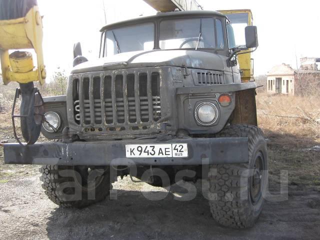 Урал. Продам урал ивановеец, 240 куб. см., 14 000 кг.