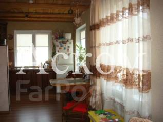 Продам 2-х этажный дом в Пригороде. Урочище Морское 373, р-н Надеждинский, площадь дома 100 кв.м., скважина, электричество 8 кВт, отопление электриче...