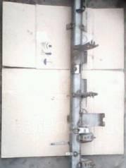 Панель приборов. Nissan Cefiro, A32 Двигатели: VQ20DE, VQ20