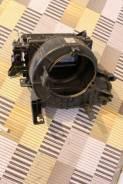 Корпус моторчика печки. Toyota Gaia, CXM10G, SXM10G, SXM15G Двигатели: 3CTE, 3SFE
