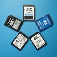 Загружаю автомагнитолы с SD карты