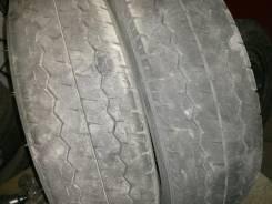 Dunlop DV-01, 165/80/13 LT