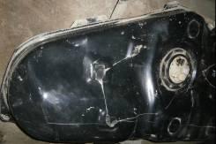 Топливный насос. Toyota Corolla Fielder, ZZE122G Двигатель 1ZZFE