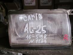 Фара на Toyota Sprinter Carib16-59 R