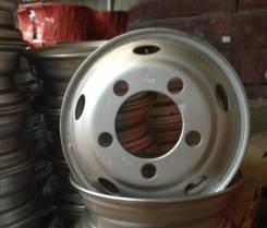 Wheel Power. 5.5x16