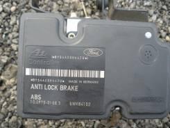 Блок abs. Mazda Training Car, BK5P Mazda Mazda3, BK Mazda Axela, BK3P, BK5P, BKEP