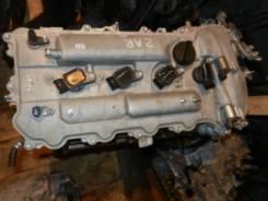 ДВС Toyota Camry V50 2AR пробег 11000км