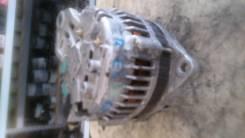 Генератор. Nissan Homy Elgrand, ALWE50 Двигатель VG33E