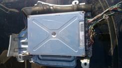 Коробка для блока efi. Honda Inspire, UA2, E-UA2 Honda Saber, E-UA2 Двигатель G25A