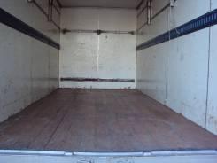 Nissan Diesel. Продам грузовик, 4 617куб. см., 3 200кг., 4x2