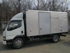 Водитель грузового автомобиля. Среднее образование, опыт работы 25 лет