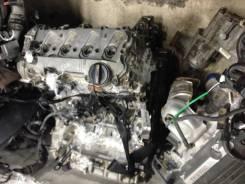 Двигатель на Audi Q7 V4.2 бензин 2009 год в наличии - продам