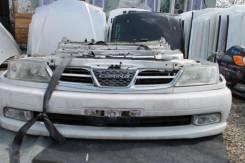 Ноускат. Toyota Carina, ST215, CT211, CT210, AT212, AT211, AT210, 211