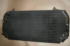 Радиатор кондиционера. Toyota Camry, CV40 Двигатель 3CT