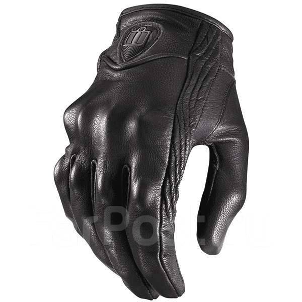 перчатки шерсть без пальцев