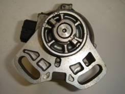 Трамблер. Mazda Familia, BGP Двигатели: B5, B3, B3 B5