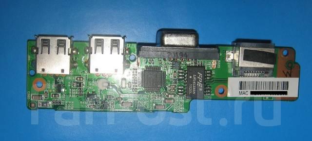 3Q PC-91013 DRIVERS UPDATE
