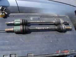 Привод. Subaru Impreza, GG3 Subaru Impreza Wagon, GG3 Двигатель EJ15
