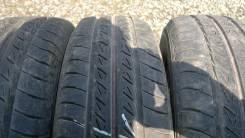 Bridgestone B style EX, 175/70R13