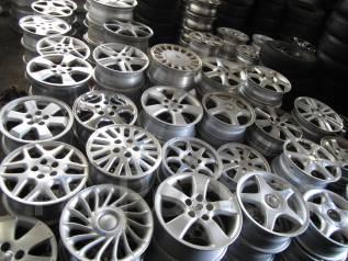 Куплю Ваши шины и литые диски ! Приеду к Вам вывезу ! Опт Розница