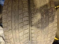 Dunlop Graspic DS2. Всесезонные, износ: 50%, 2 шт