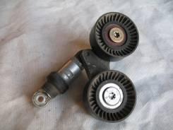Натяжитель ремня генератора. BMW X5, E53 Двигатели: M62B44T, M62