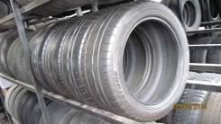 Bridgestone Turanza ER33. Летние, 2009 год, износ: 30%, 2 шт