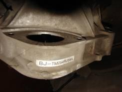 Механическая коробка переключения передач. Subaru Impreza Wagon, GG2 Subaru Impreza, GG2 Двигатель EJ15