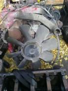 Двигатель в сборе. Kia: Bongo, Granto, Cosmos, Granbird, Sorento Daewoo: BH120, DE12, Ultra Novus, BH115, Winstorm SsangYong Istana Hyundai Gold Hyund...