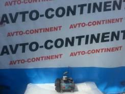 Компрессор кондиционера. Mazda Demio, DW5W Двигатели: B5E, B5ME, B5