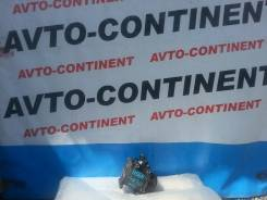 Компрессор кондиционера. Mitsubishi Pajero Mini, H58A Двигатель 4A30T