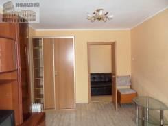 2-комнатная, проспект Красного Знамени 129. Третья рабочая, агентство, 45 кв.м.
