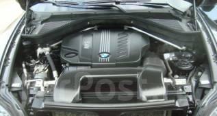Двигатель в сборе. BMW X6, E71 BMW X5, E70 Двигатель N57D30B. Под заказ